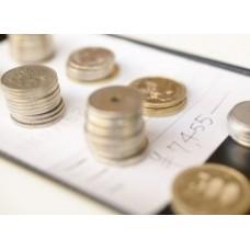 Банковский счет индивидуального предпринимателя – нерезидента