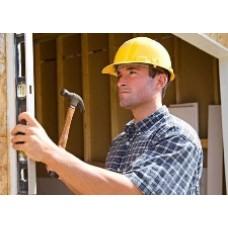 Ремонт квартир: индивидуальный предприниматель, юрлицо или случайный человек?