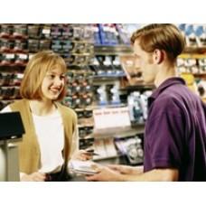 Индивидуальный предприниматель: виды деятельности – торговля в розницу и оптом