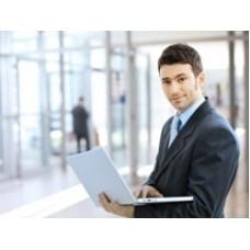 Допустимое использование словосочетания «индивидуальный предприниматель» сокращенно