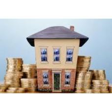 ИП не должны платить налог на имущество исходя из кадастровой стоимости