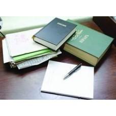 Министерство финансов разрешило указывать  счет-фактуру в книге продаж