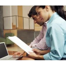 Информацию о страховом лице теперь можно получить онлайн с помощью личного кабинета на официальном сайте пенсионного фонда